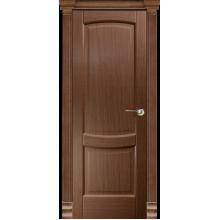 Межкомнатная дверь Варадор Веста Орех