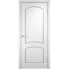 Дверь Кэрол глухая