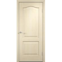 Дверь Классика глухая