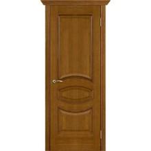 Межкомнатная дверь Вист Ницца дуб