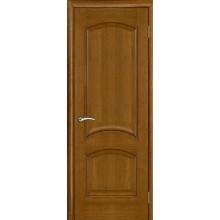Межкомнатная дверь Вист Тера дуб