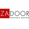 Zadoor
