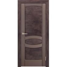 Дверь межкомнатная Европан Combinato Лион 1