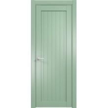 Дверь межкомнатная Liberty 10
