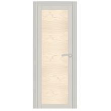 Дверь межкомнатная Liberty 3