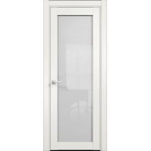 Дверь межкомнатная Европан Liberty 4