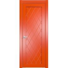 Дверь межкомнатная Liberty 5