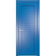 Дверь межкомнатная Liberty 6