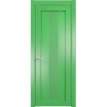 Дверь межкомнатная Liberty 7