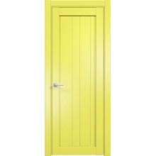 Дверь межкомнатная Liberty 8