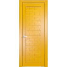 Дверь межкомнатная Европан Liberty 9