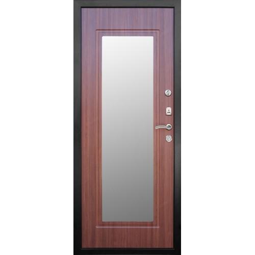 железная дверь престиж