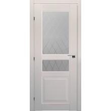Дверь межкомнатная Краснодеревщик 6000 CPL 63.34