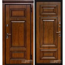 Входная дверь М708