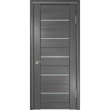 Дверь ЛУ-22