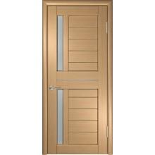 Дверь ЛУ-27