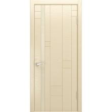 Межкомнатная дверь Люксор АРТ-1