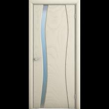 Дверь Белла-1 ДО