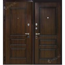 Входная металлическая дверь Лондон